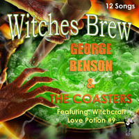 George Benson - Witches Brew