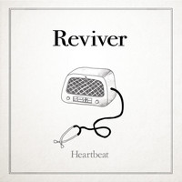Reviver - Heartbeat