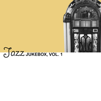 Various Artists - Jazz Jukebox, Vol. 1