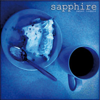 Sapphire - Sweet Treats - Single