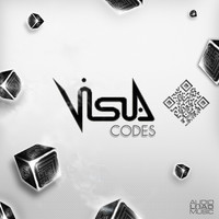 Visua - Codes