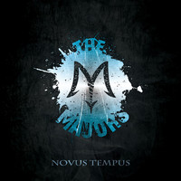 The Majors - Novus Tempus (Explicit Version)