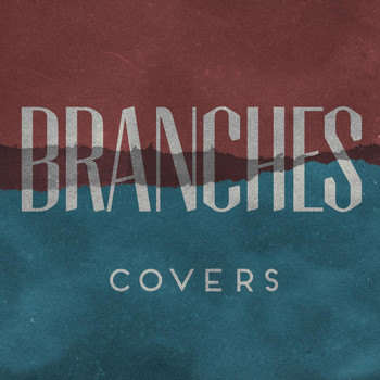 Branches - Covers