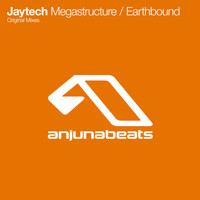 Jaytech - Megastructure / Earthbound