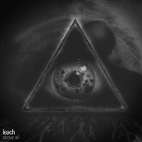 Leach - Above All