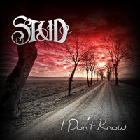 Stud - I Don't Know