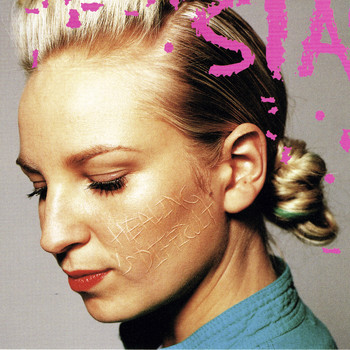 Sia - Healing Is Difficult (10th Anniversary Edition) [Deluxe]