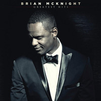 Brian McKnight - Greatest Hits