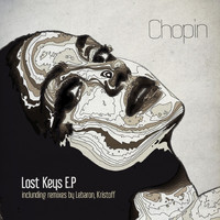 Chopin - Lost Keys Dub Tools