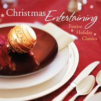 Avalon - Christmas Entertaining