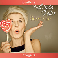 Linda Feller - Sommer (Radio Version)