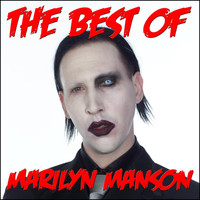 Marilyn Manson - The Best Of Marilyn Manson