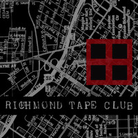 Stephen Vitiello - Richmond Tape Club Volume Five