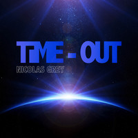 Nicolas Grey - Time-Out