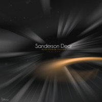 Sanderson Dear - Andromeda House (Remixes)