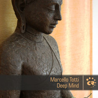 Marcello Totti - Deep Mind