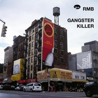 RMB - Gangster / Killer