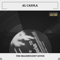 Al Caiola - The Magnificent Seven (Expanded Edition)