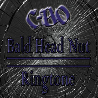 C-Bo - Bald Head Nut