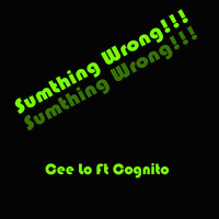 Cee Lo - Something Wrong (Explicit)