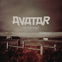 Avatar - Bloody Angel