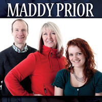 Maddy Prior - The Collier Lad