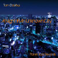 Tom Da Vinci - A Night in an Unknown City