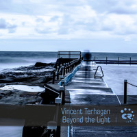 Vincent Terhagan - Beyond the Light