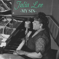 Julia Lee - My Sin