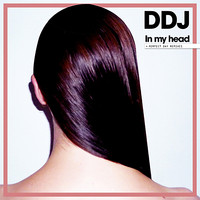 Daddy Dj - In My Head - EP