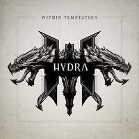 Within Temptation - Hydra (Bonus Version)