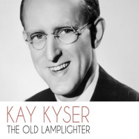 Kay Kyser - The Old Lamplighter