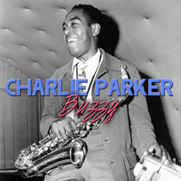 Charlie Parker - Buzzy