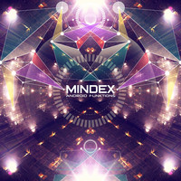 Mindex - Android Funktions