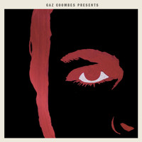 Gaz Coombes Presents... - One Of These Days / Break The Silence