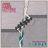 Jensen Sportag - One Lane Lovers - Single