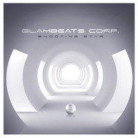 Glambeats Corp. - Shooting Star