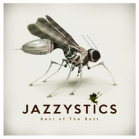 Jazzystics - Best of the Best