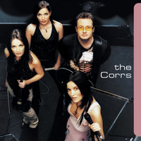 The Corrs - When The Stars Go Blue (Online Music)
