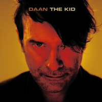 DAAN - The Kid
