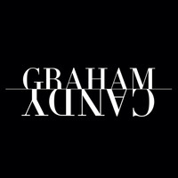 Graham Candy - 13 Lords