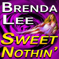 Brenda Lee - Sweet Nothin's