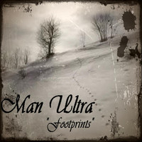 Man Ultra - Footprints