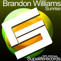 Brandon Williams - Sunrise