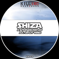 Shiza - Trip In Abyss