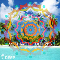 Michael Harris - First Impression