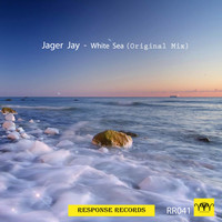 Jager Jay - White Sea