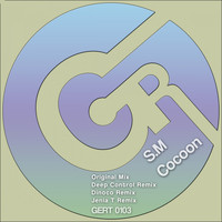 S.M - Cocoon