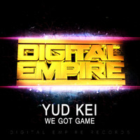 Yud Kei - We Got Game