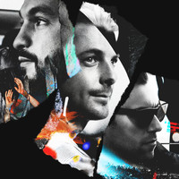 Swedish House Mafia - One Last Tour: A Live Soundtrack (Explicit)